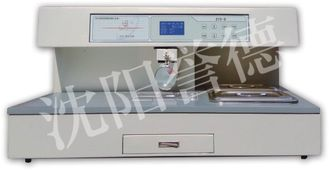 China Complete Type 6L Histology Embedding Station , Automatic Tissue Embedding System supplier