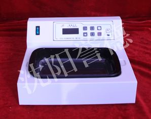China Pathology Instrument Tissue Water Bath Computer Automatically Control Temperature supplier