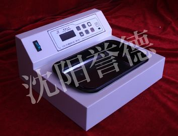 China Laboratory Precision Tissue Water Bath Machine , Histology Water Bath CE Approved supplier