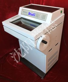 China Clinical Freezing Microtome , Cryostat Histology Lab Equipment SYD-K2040 distributor