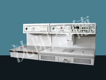 China SYD-B Histology Section Tissue Embedding Center , Paraffin Embedding Machine distributor