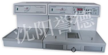 China Split Type Paraffin Embedding Station Center With 4L Paraffin Reservoir Capacity SYD-B distributor