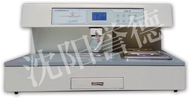 China Complete Type 6L Histology Embedding Station , Automatic Tissue Embedding System distributor
