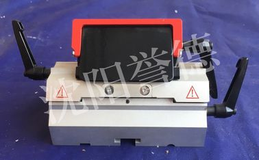 China Medical Microtome Accessories Disposable Microtome Blade Holder For SYD-S2020 SYD-S3020 distributor