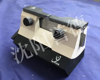 China SYD-S2010 Microtome Accessories Safety Blade Holder For Low Profile Disposable Blade distributor