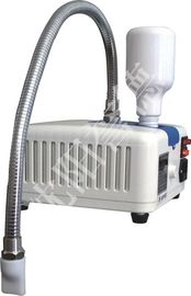 China High Efficiency Cold Nebulizer For Microtome With High Frequency Ultrasonic Wave Shock distributor