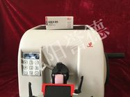 Leica 819 Microtome Accessories Disposable Microtome Blades Short Trimming Time