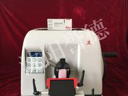 Leica 818 Leica Microtome Blades , Low Profile / High Profile Microtome Blades