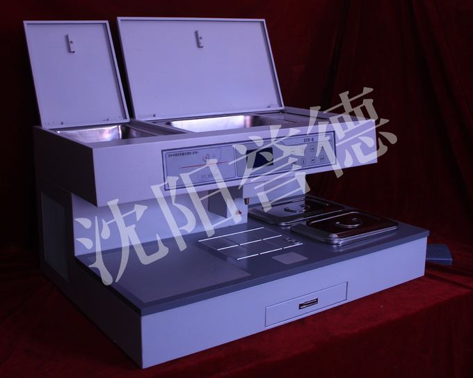 Complete Type 6L Tissue Embedding Equipment Histology Instruments SYD-B